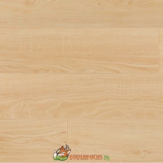 Gerflor Collection 30 - Folk 0488 | Vinylboden
