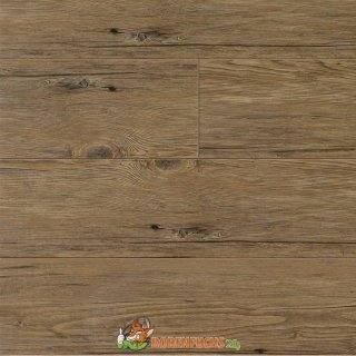 Gerflor Collection 30 - Rumba 0502 | Vinylboden