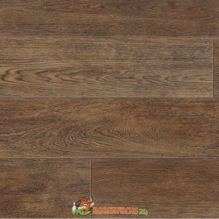Gerflor Collection 30 - Tango 0498 | Vinylboden