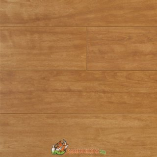 Gerflor Collection 30 - Tempo 0262 | Vinylboden