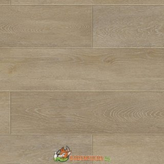 Gerflor Collection 55 Clic - Honey Oak 0441 | Klick-Vinylboden