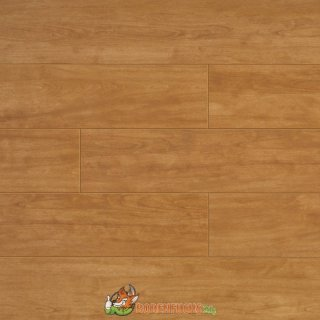 Gerflor Collection 55 - Fudge 0463 | Vinylboden