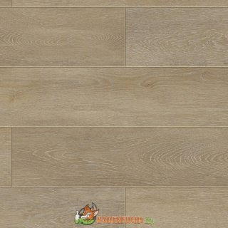 Gerflor Collection 55 - Honey Oak 0441 | Vinylboden