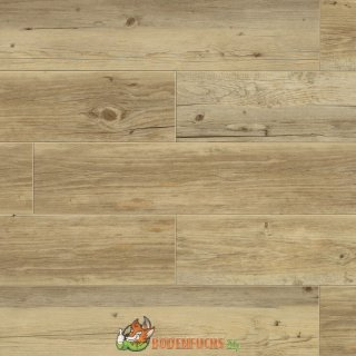 Gerflor Collection 55 - Long Board 0455 | Vinylboden