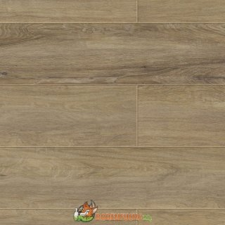 Gerflor Collection 70 - Albion 0577 (X-tra Long) | Vinylboden