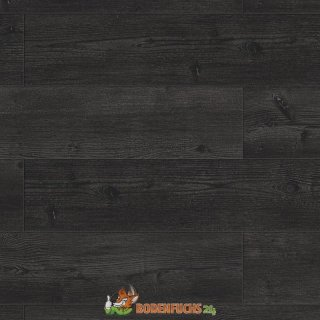 Gerflor Collection 70 - Black Creek 0540 | Vinylboden
