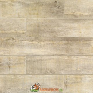 Gerflor Collection 70 - Denim Wood 0356 | Vinylboden