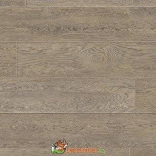 Gerflor Collection 70 - Duchess 0547 | Vinylboden