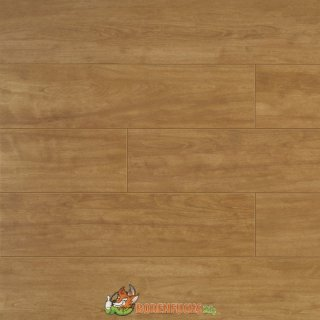 Gerflor Collection 70 - Elm 0262 | Vinylboden