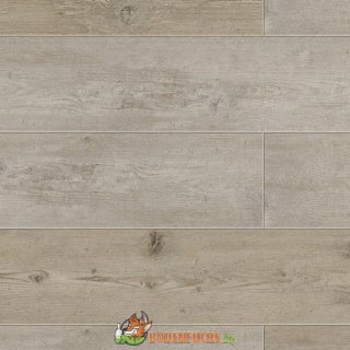 Gerflor Collection 70 - Fairview 0566 | Vinylboden