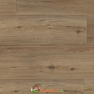 Gerflor Collection 70 - Gilmore 0557 | Vinylboden