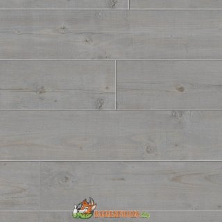 Gerflor Collection 70 - Hamilton 0550 | Vinylboden