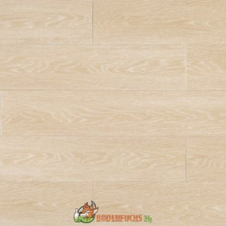 Gerflor Collection 70 - Limed Oak 0329 | Vinylboden