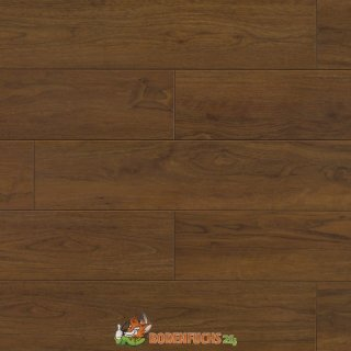 Gerflor Collection 70 - Walnut 0265 | Vinylboden
