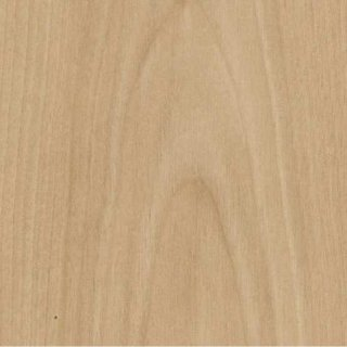 Gerflor Saga² - Honey Beech 0008 | selbstliegender Industrieboden