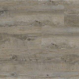 gerflor senso adjust 30 pecan 0511 selbstklebender vinylboden designbodenbelag g nstig. Black Bedroom Furniture Sets. Home Design Ideas