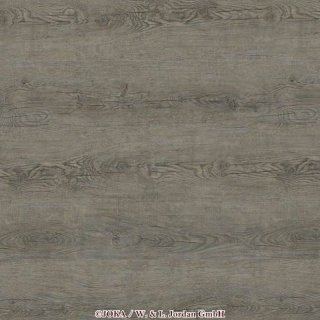 Joka Classic Design 330 - Old Grey Oak 2840 | Vinylboden
