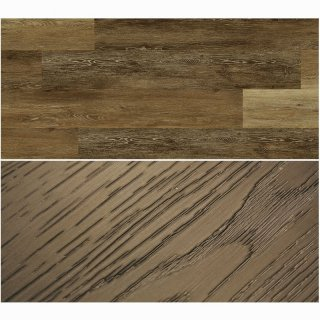 Project Floors Click Collection /30 - PW 4022 | Klick-Vinylboden