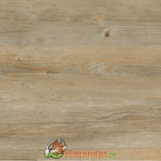 Project Floors - PW 3020 /30 | floors@home | Vinylboden