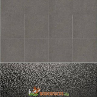 Project Floors Loose-Lay 30 - TR 556 L3 | selbstliegender Vinylboden