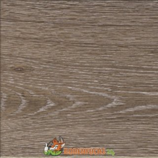 Project Floors Loose-Lay 55 - PW 3610 L5 | selbstliegender Vinylboden