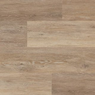 Project Floors - PW 1260 /30 | floors@home | Vinylboden