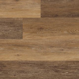 Project Floors - PW 1261 /30 | floors@home | Vinylboden