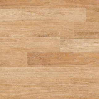 Project Floors - PW 1633 /20 | floors@home | Vinylboden