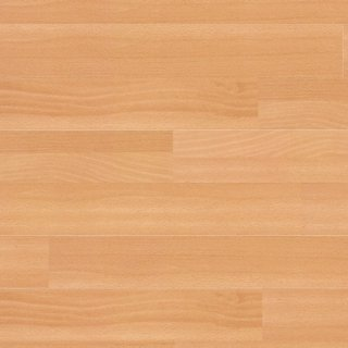 Project Floors - PW 1820 /20 | floors@home | Vinylboden