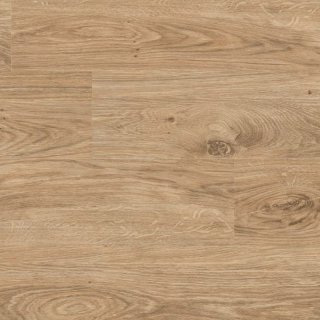 Project Floors - PW 3110 /20 | floors@home | Vinylboden