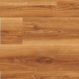 Project Floors - PW 3820 /40 | floors@home | Vinylboden