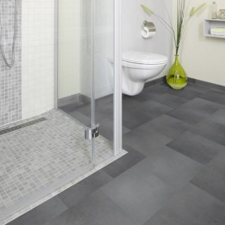 Project Floors - TE 410 /30 | floors@home | Vinylboden