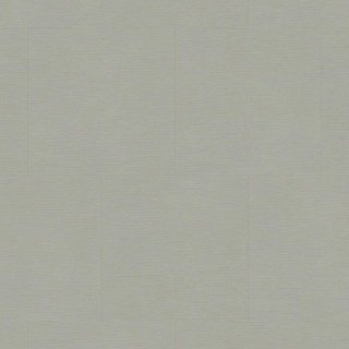 Tarkett iD Inspiration 70 - Twine Medium Grey 24207039 | Vinylboden