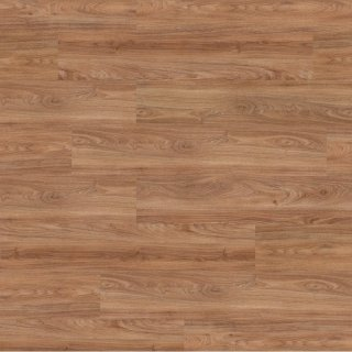 Tarkett iD Essential 30 - Aspen Oak Natural 3977016 | Vinylboden
