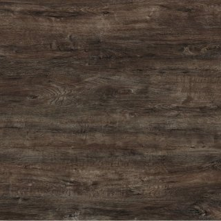 Tarkett iD Essential 30 - Country Oak Brown 24707000 | Vinylboden