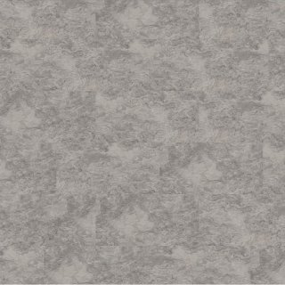 Tarkett iD Essential 30 - Original Slate Grey 3979007 | Vinylboden