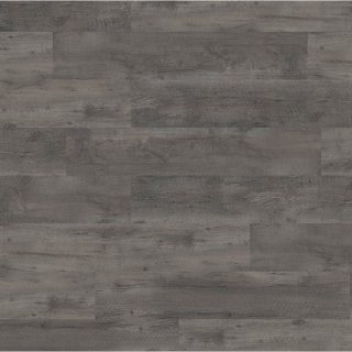 Tarkett iD Essential 30 - Primary Pine Dark Grey 3977019 | Vinylboden