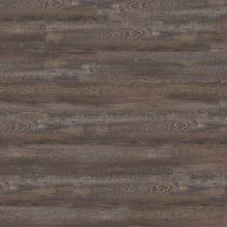 Tarkett iD Essential 30 - Smoked Oak Dark Grey 3977003 | Vinylboden
