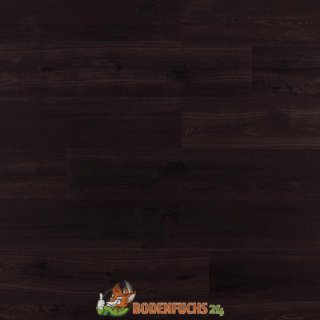 Tarkett iD Essential 30 - Soft Oak Black 3977006 | Vinylboden
