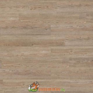 Tarkett iD Inspiration 55 - Brushed Pine Grey 24231014 | Vinylboden