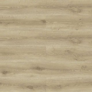 Tarkett iD Inspiration 55 - Contemporary Oak Natural 24231111 | Vinylboden