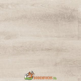 Tarkett iD Inspiration 40 - Antik Oak White 24260133 | Vinylboden
