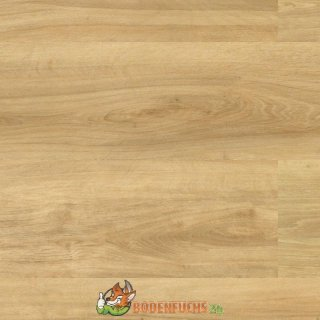 Tarkett iD Inspiration 40 - English Oak Classical 24260141 | Vinylboden
