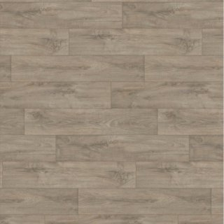 Tarkett Touch - Crafted Oak Beige 230583004