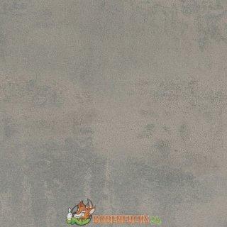 wineo 1000 klick bioboden manhattan factory plc058r bio vinylboden designbodenbelag g nstig. Black Bedroom Furniture Sets. Home Design Ideas