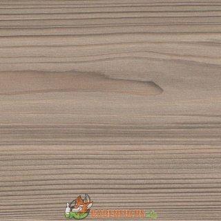 wineo 1000 klick bioboden nordic pine modern plc050r bio. Black Bedroom Furniture Sets. Home Design Ideas
