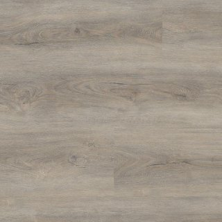 Wineo 400 Multi-Layer XL - Memory Oak Silver MLD00132 | Klick-Vinylboden
