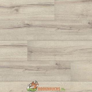 wineo 500 medium v2 tirol oak white la046mv2 laminat. Black Bedroom Furniture Sets. Home Design Ideas
