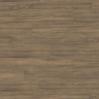 Wineo 600 - Venero Oak Brown DB00014 | Vinylboden