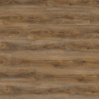 Wineo 600 XL - Aumera Oak Dark DB00027 | Vinylboden